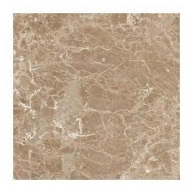 Плитка керамічна Golden Tile Lorenzo для підлоги 400х400 мм темно-бежевий (Н4Н830)