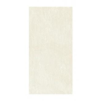 Плитка керамическая Golden Tile Lorenzo для стен 300х600 мм бежевый (Н4105)