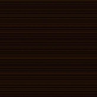 Плитка керамическая BELANI Фрезия G 42х42 см коричневый