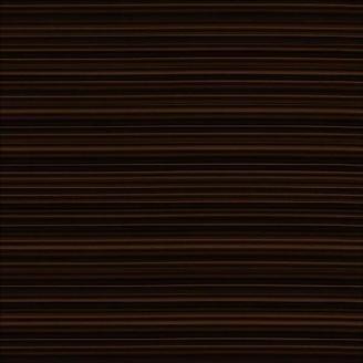 Плитка керамическая BELANI Джаз G 42х42 см коричневый
