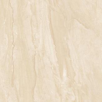 Плитка керамическая BELANI Дубай G 42х42 см бежевый