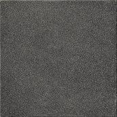 Плитка Zeus Ceramica Керамограніт Omnia gres Techno 30х30 см Basalto (zcx19)