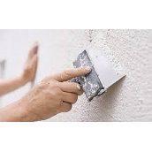 Оздоблення стін шпаклівкою під фарбування