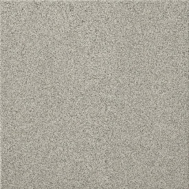 Плитка Zeus Ceramica Керамогранит Omnia gres Techno 30х30 см Cardoso (zcx18)