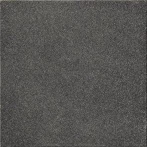 Плитка Zeus Ceramica Керамогранит Omnia gres Techno 30х30 см Basalto (zcx19)
