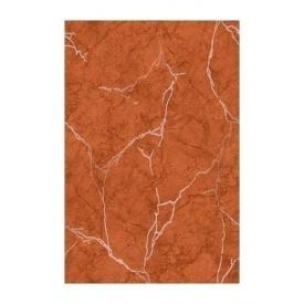 Плитка керамическая Golden Tile Александрия для стен низ 200х300 мм бежевый (В11061)