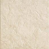 Плитка Zeus Ceramica Керамограніт Casa Zeus Geo 45х45 см Avorio (cp8018181p)