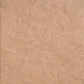 Плитка Zeus Ceramica Керамограніт Casa Zeus Geo 45х45 см Terra (cp8318181p)