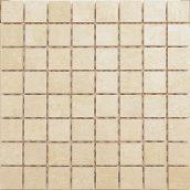 Мозаика Zeus Ceramica Керамогранит Casa Zeus Cotto classico 32,5х32,5 см Beige (mqax21)