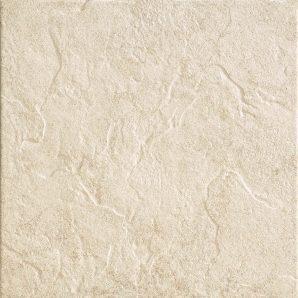Плитка Zeus Ceramica Керамогранит Casa Zeus Geo 45х45 см Avorio (cp8018181p)