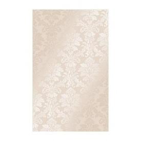 Плитка керамічна Golden Tile Дамаско для стін 250х400 мм бежевий (Е61051)