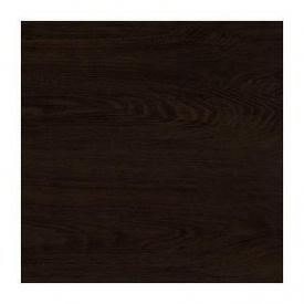 Плитка керамическая Golden Tile Токио для пола 400x400 мм коричневый (Г47830)