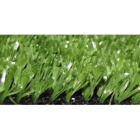 Искусственная трава для газона Yp-07 4 м