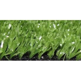Штучна трава для газону Yp-07 4 м