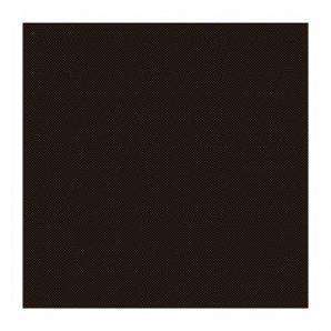 Плитка керамическая Golden Tile Дамаско для пола 300х300 мм коричневый (Е67730)
