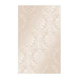 Плитка керамическая Golden Tile Дамаско для стен 250х400 мм бежевый (Е61051)