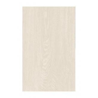 ac1d5a26b60cb2 Плитка керамічна Golden Tile Токіо для стін 250x400 мм бежевий (Г41051)