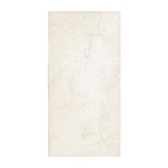 Плитка керамическая Golden Tile Цезарь для стен 300х600 мм бежевый (Л11061)