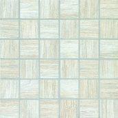 Мозаика Zeus Ceramica Керамогранит Casa Zeus Mood wood 30х30 см Silk teak (mqcxp0)