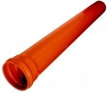 Труба для наружной канализации 315х6,2 мм