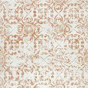 Декор Zeus Ceramica Керамограніт Casa Zeus Cemento 45х45 см Bianco (zwxf1d)