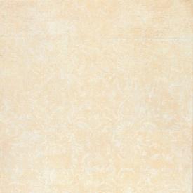 Декор Zeus Ceramica Керамогранит Casa Zeus Cemento 45х45 см Beige (zwxf3d)