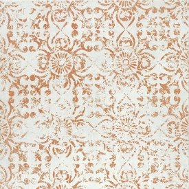 Декор Zeus Ceramica Керамогранит Casa Zeus Cemento 60х60 см Bianco (zrxf1d)