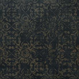 Декор Zeus Ceramica Керамогранит Casa Zeus Cemento 60х60 см Nero (zrxf9d)