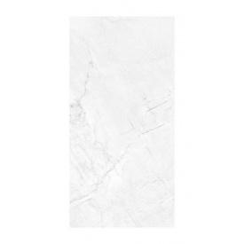 Плитка керамічна Golden Tile Absolute Collage 300х600 мм білий (Г20051)