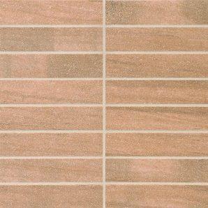 Мозаика Zeus Ceramica Керамогранит Casa Zeus Pietra del Deserto 30х30 см Bruno (mrcxe3)