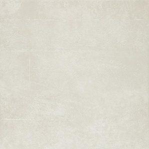 Плитка Zeus Ceramica Керамогранит Casa Zeus Cemento 45х45 см Bianco (zwxf1)