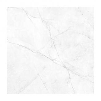 Плитка керамическая Golden Tile Absolute Collage для пола 400х400 мм белый (Г2С830)