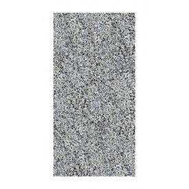 Плитка керамічна Golden Tile Pokostovka 300х600 мм сірий (162940)