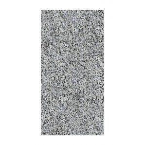 Плитка керамическая Golden Tile Pokostovka 300х600 мм серый (162940)