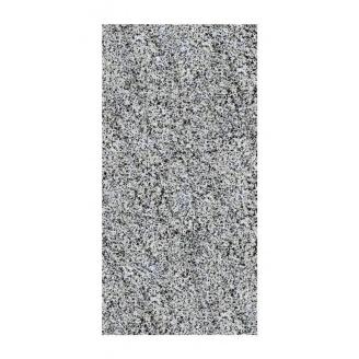 Плитка керамическая Golden Tile Pokostovka 307х607 мм серый (162940)