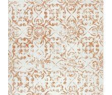 Декор Zeus Ceramica Керамогранит Casa Zeus Cemento 45х45 см Bianco (zwxf1d)