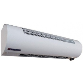 Тепловая завеса Тепломаш КЭВ 5П1152Е управление нагревом