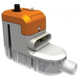 Дренажный мини-насос для отведения конденсата Sauermann Si 10 Univers`L