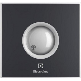 Вентилятор Electrolux EAFR-100 dark