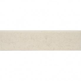 Плинтус керамогранит Zeus Ceramica Casa Geo 7,6х45 см Avorio (zlx80318)