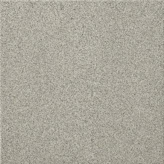 Плитка Zeus Ceramica Керамограніт Omnia gres Techno 45х45 см Cardoso (zwx18)