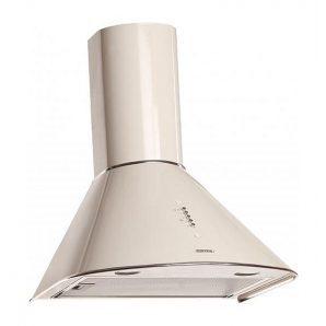 Вытяжка кухонная ELEYUS VIOLA 750 50 BG
