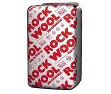 Плита теплоизоляционная Rockwool Rockmin 50х600х1000 мм