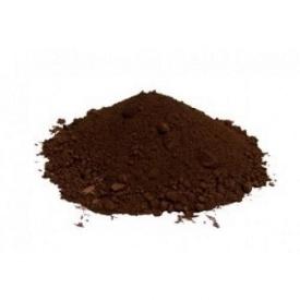 Пігмент порошковий для бетону ППФ-14 25 кг коричневий