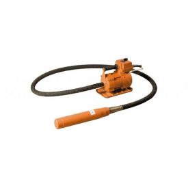 Вибратор глубинный ИВ-116 1,6 кВт 42 В
