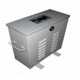 Трансформатор силовой сухой ТСЗ 16 кВт
