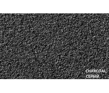 Композитная черепица Metrotile MetroRoman Charcoal 1280х410 мм