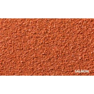Композитная черепица Metrotile MetroRoman Salmon 1280х410 мм