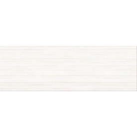 Плитка Opoczno Elegant stripes white 250х750 мм