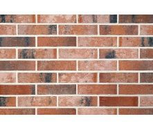 Клинкерная плитка King Klinker HF05 Brick street 71х240х10 мм